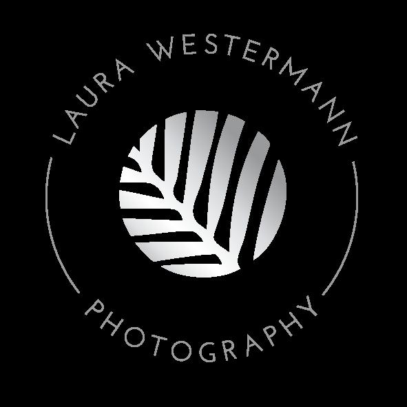 Laura Westermann