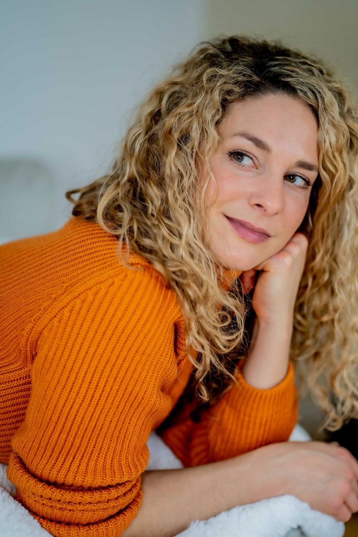 Lea Wegmann Freund